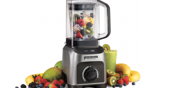 Affordable Quality: 9 Top-Rated Blenders Under $200